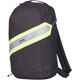 Bergans Oslo Backpack Solid Charcoal